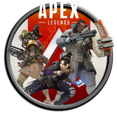 lowest ping to apex legends