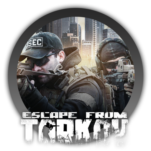 lowest ping to escape from tarkov
