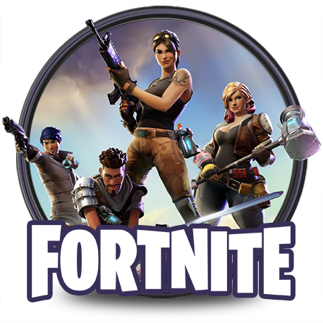 lowest ping to fortnite