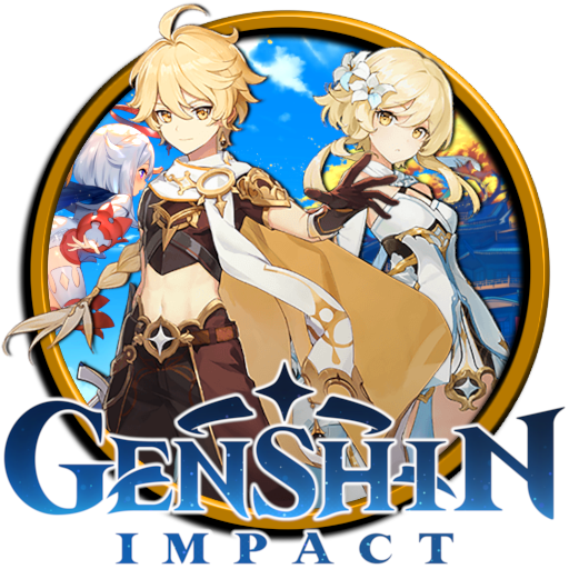 stable ping to genshin