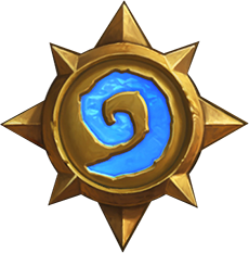lowest ping to hearthstone