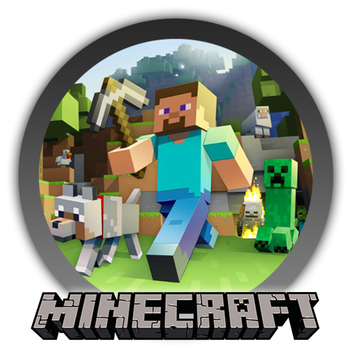 stable ping to minecraft