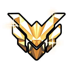 discounts to overwatch master players
