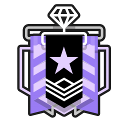 discounts to diamond r6 players