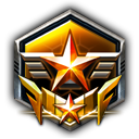 discounts to grandmaster starcraft players