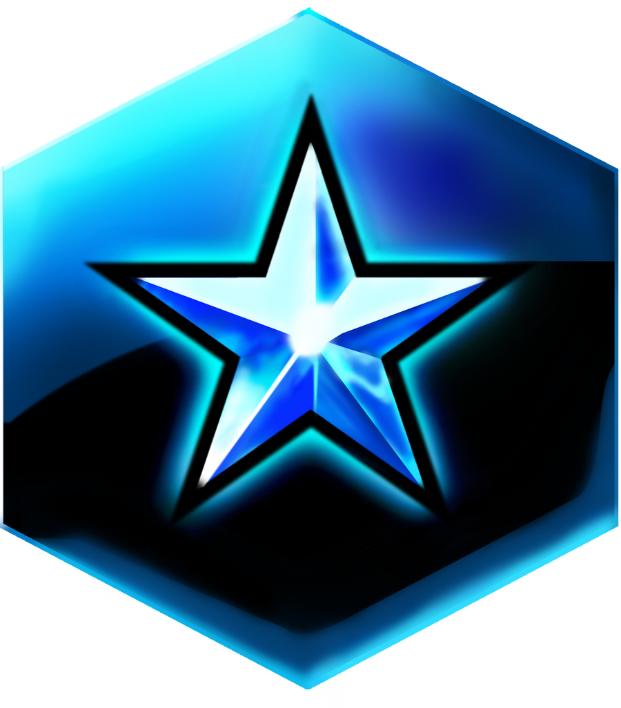 discounts to master starcraft players