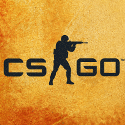 lowest ping to csgo