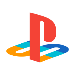 stable ping to playstation