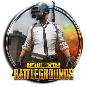 stable ping to pubg