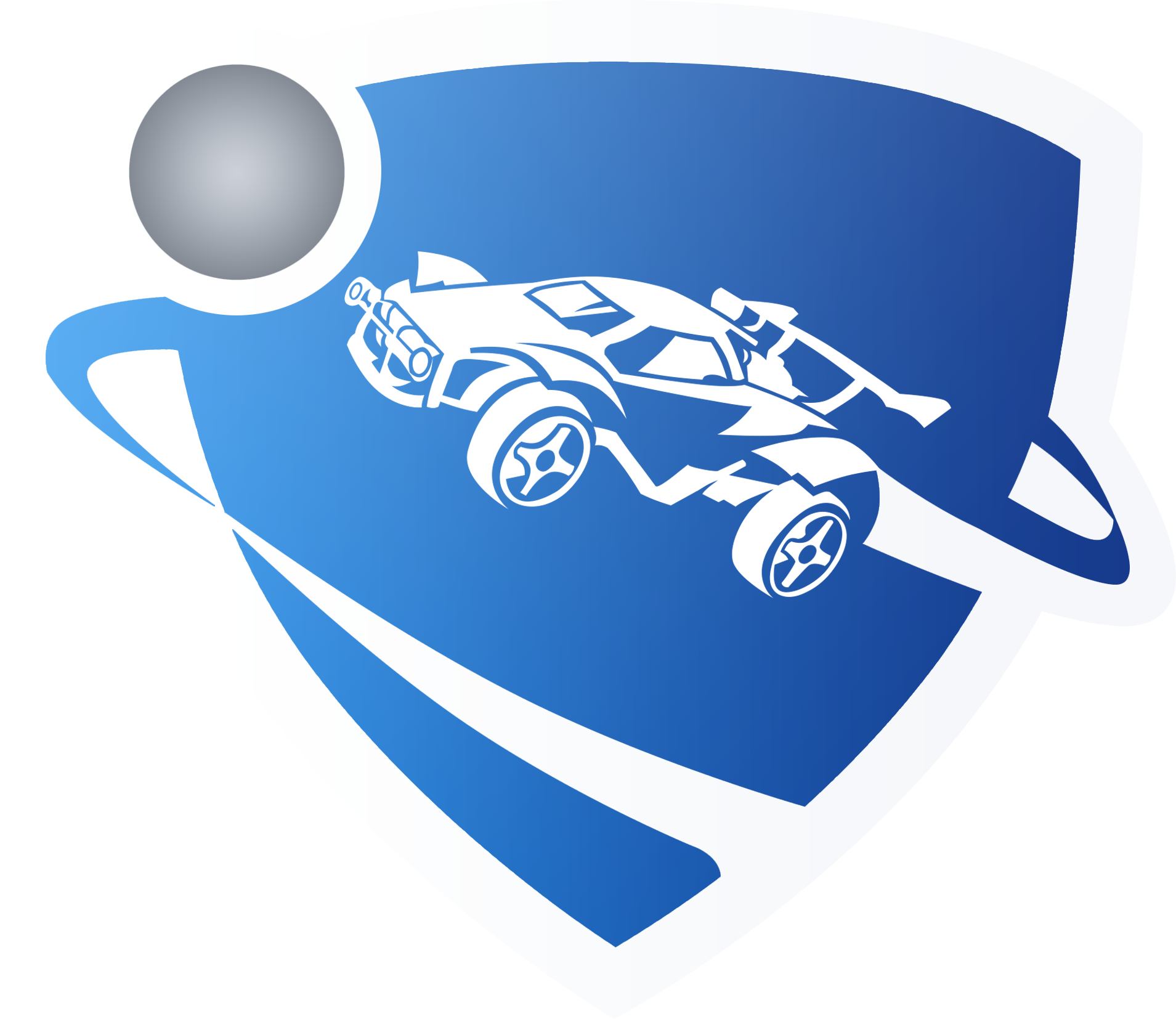 lowest ping to rocket league