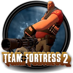stable ping to tf2