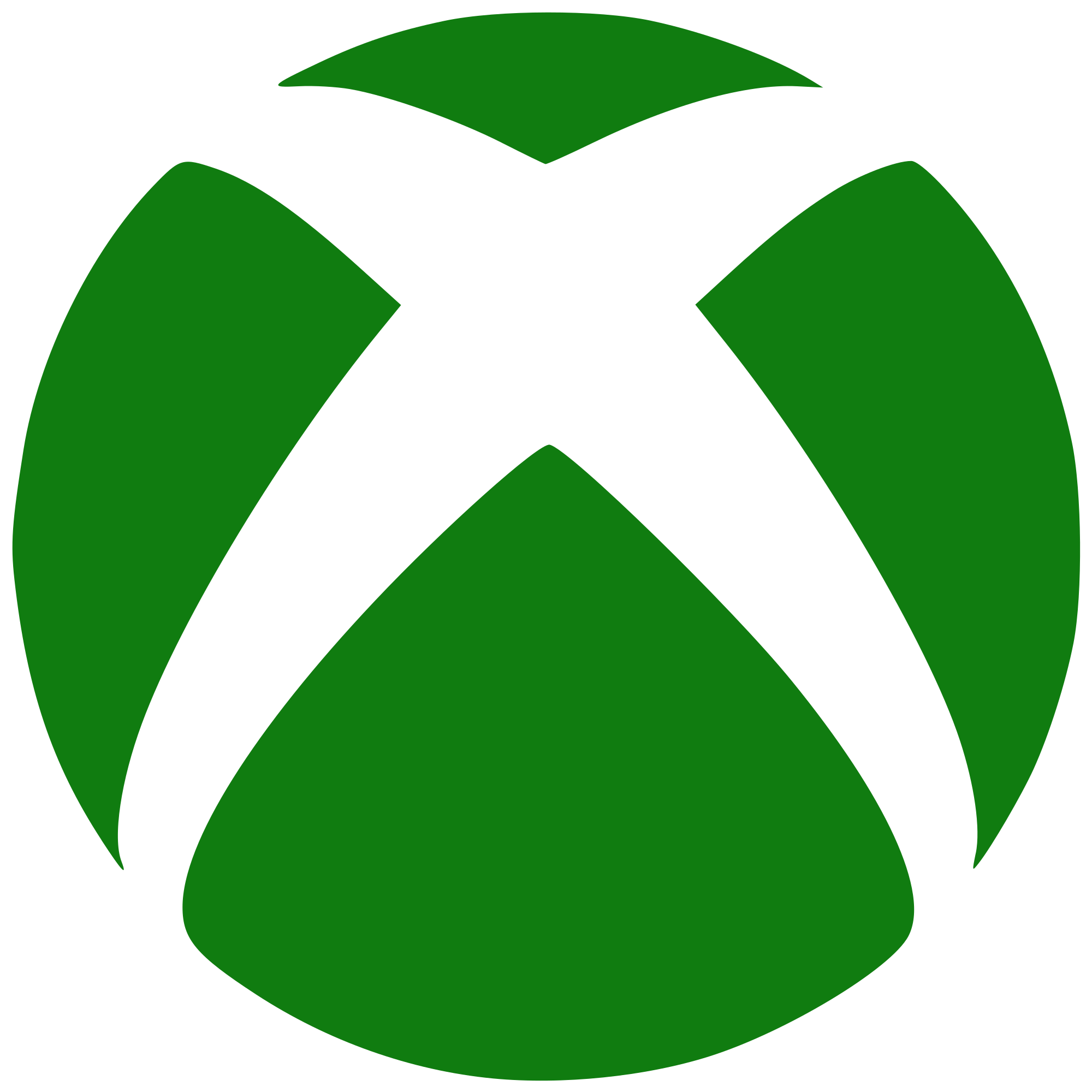 stable ping to xbox